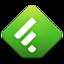 Convert .NET 7.5.5848