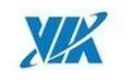 VIA威盛HD Audio音频驱动 6.0.10.1900