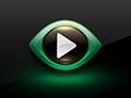 肥佬影音 1.9.1.0 官方版