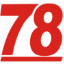 78OA办公系统(免费版)