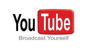 youtube官网
