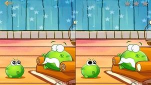 绿豆蛙游戏合集