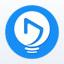 爱剪辑(免费视频剪辑软件) 2.5 正式版