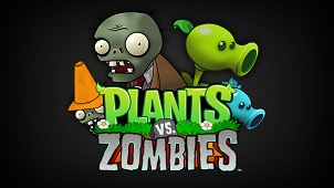 植物大战僵尸系列