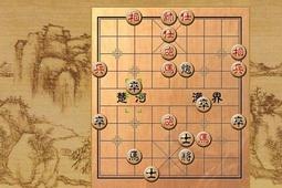 象棋下载大全包括中国象棋大师图片