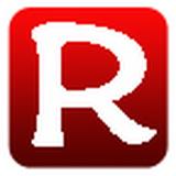TxT小说阅读器(Android版)
