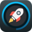 360网游加速器 2.1.0.1022 永久免费版