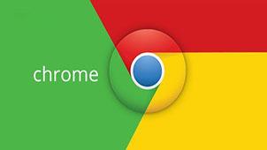 谷歌浏览器官方下载