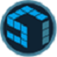 51模拟器 2.9.6.5 官方版