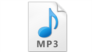 mp3下载
