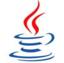 JAVA API 1.7 官方版
