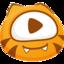 虎牙YY(虎牙直播助手) 2.0.0.2 官方pc版