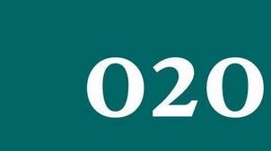 o2o是什么意思