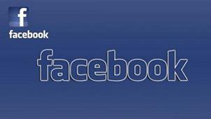 facebook官網