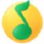 QQ音乐 12.70.3487.708 官方正式版