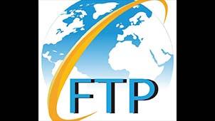 ftp服务器软件专题
