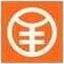 万商联会员管理系统 3.6