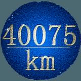 环球马拉松21.1