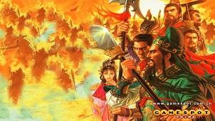 三国志11系列