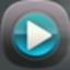 天王播放器 2.0.2