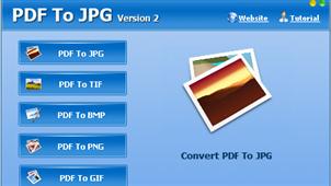 pdf转jpg