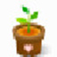 顺祥BT种子搜索器 1.0.1