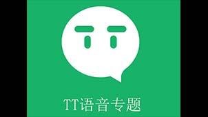 tt语音软件专题