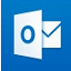 Outlook Express Email Saver