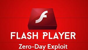 flash播放