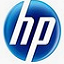 HP惠普LaserJet 1020 Plus打印机