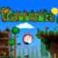 泰拉瑞亚(Terrari...