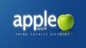青苹果管理软件合集