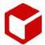 创奇会计档案管理软件