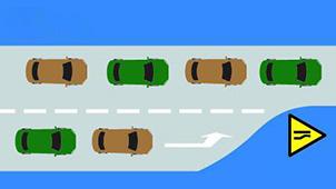 一点通驾校模拟考试