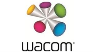 wacom官网