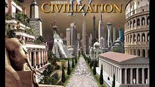 文明4软件专题