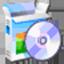 文件同步和备份(PureSync) v3.10.3 官方版