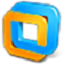 VMware Workstation 12.5.7.20721 官方版