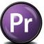 Adobe Premiere Pro CS4 4.2.1