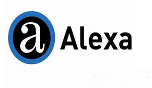 alexa排名查询
