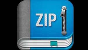 zip解压鸿运国际娱乐下载鸿运国际娱乐专题