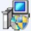 百事佳超市收银软件系统 2.87