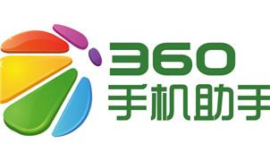 360助手系列