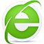 360安全浏览器 8.1.1.213 官方版