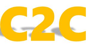 c2c是什么意思