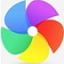 360安全浏览器 9.1.1.222 正式版