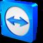 TeamViewer 11.0.59518