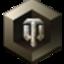 坦克世界盒子 1.7.7.2743 官方版