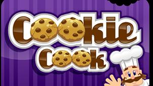 cookie是什么意思