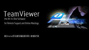 teamviewer软件大全